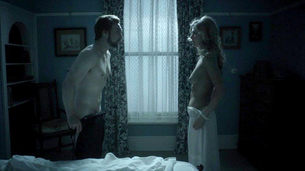 Movie Nudity Report Gone Girl, Men, Women, And Children,-9139