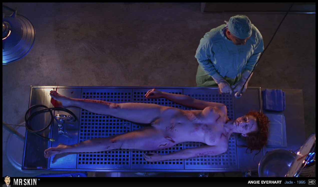 image Judie aronson camilla more in friday the 13th part iv