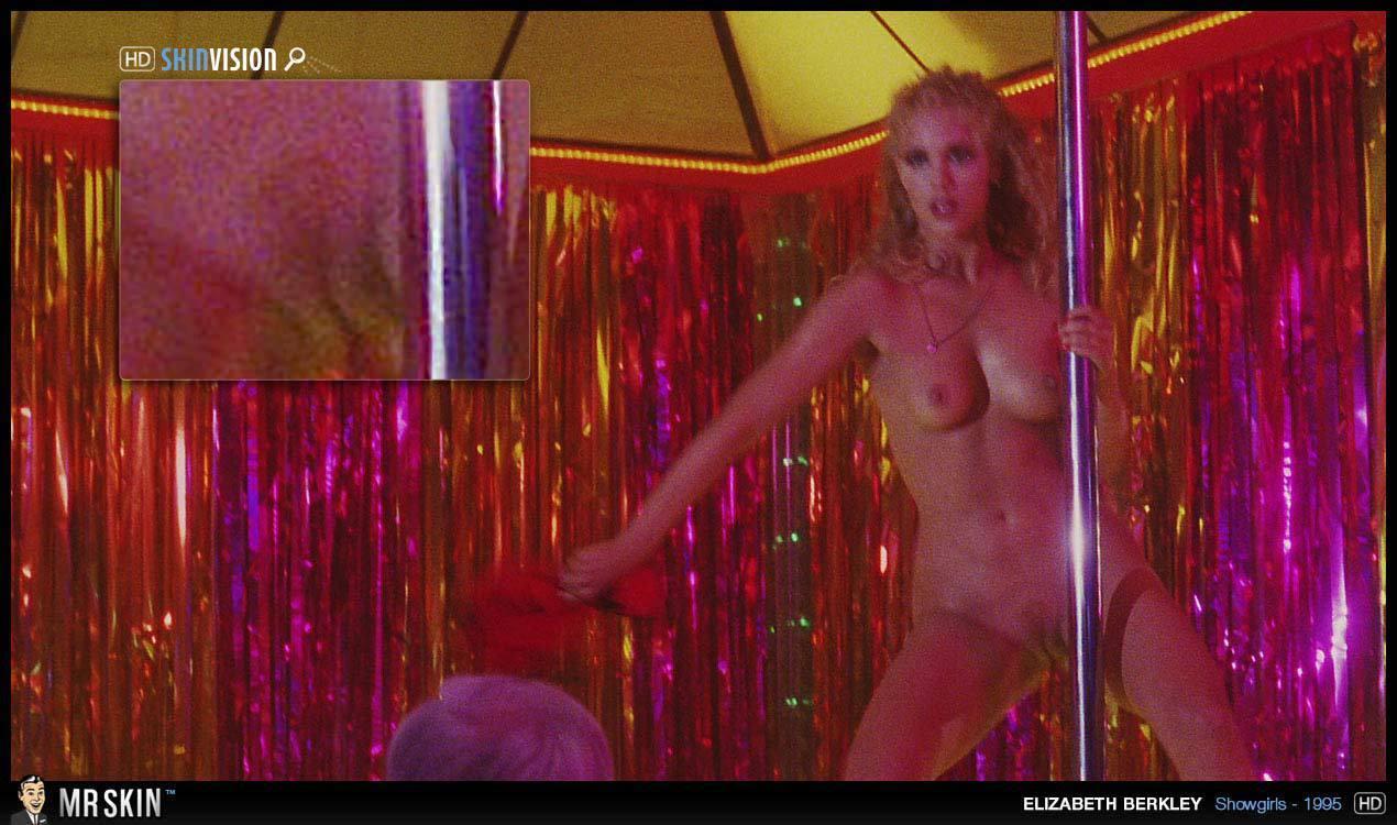 sex-porn-showgirls