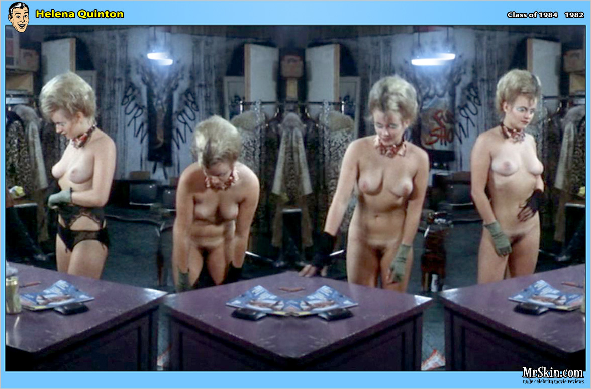 Maps To The Stars, Class Of 1984,  More Celebrity Nudity -4220
