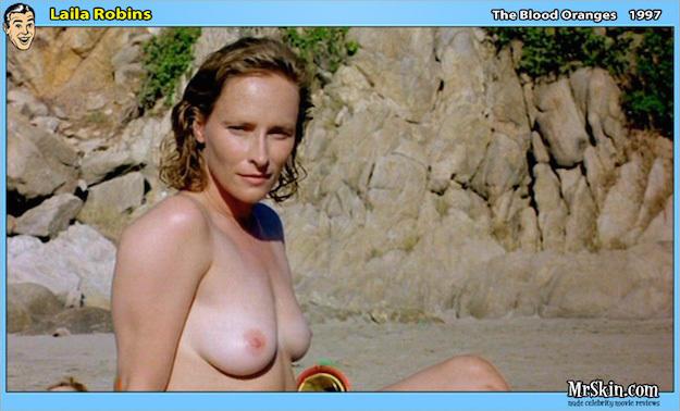 Top 5 Nude Movies