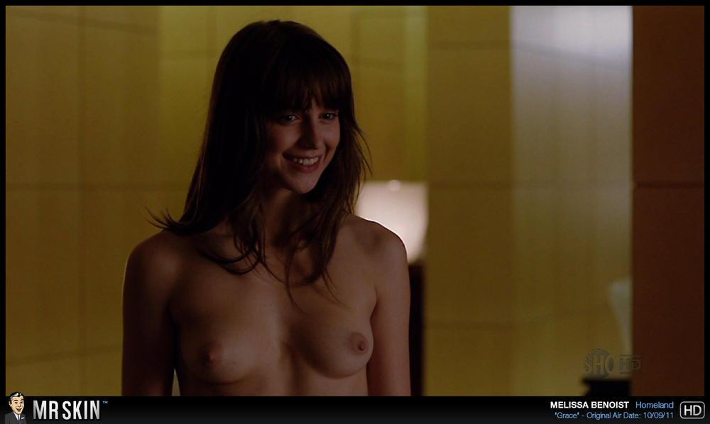 Attractive Free Nude Movie Galeries Jpg
