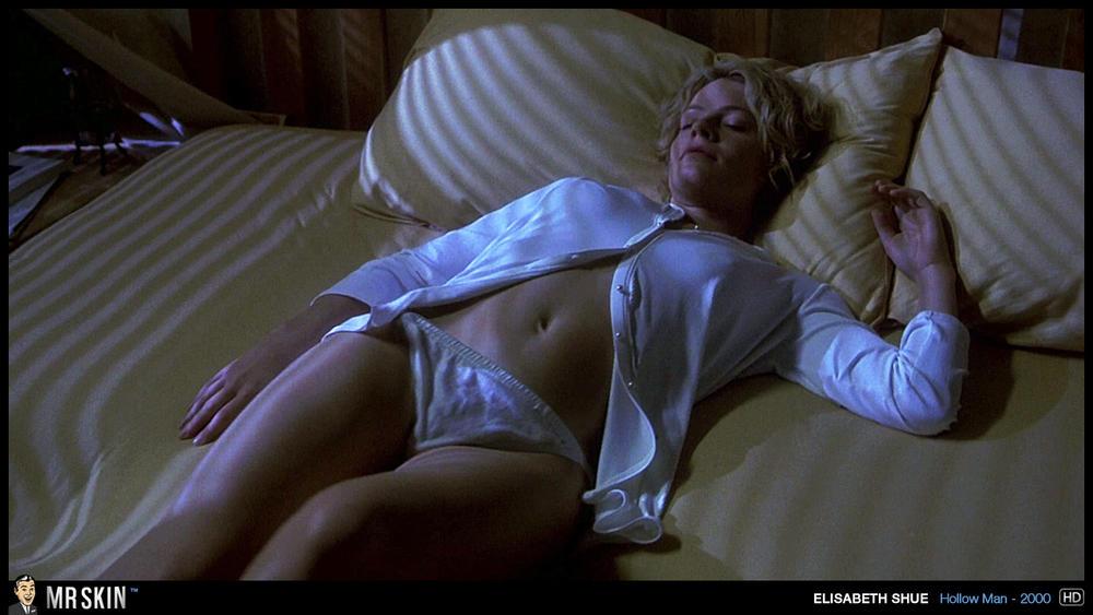 Elisabeth Shues Top Ten Sexiest Scenes-7874