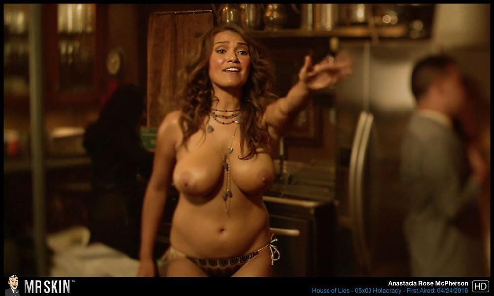 Ruth wilson interracial scene - 1 6