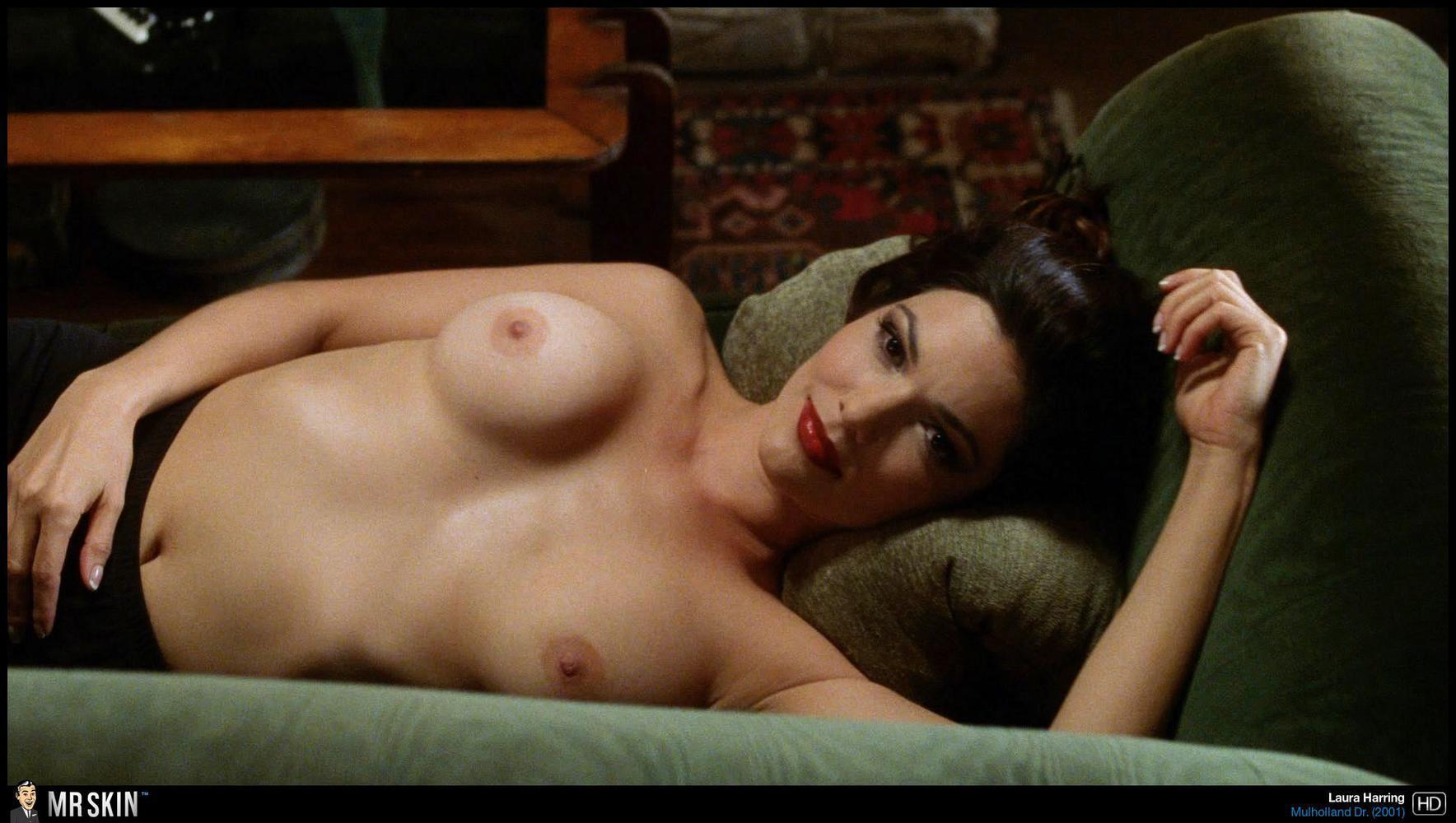 Ana Claudia Talancon Sex Scene top ten mexican mamacitas for cinco de mayo