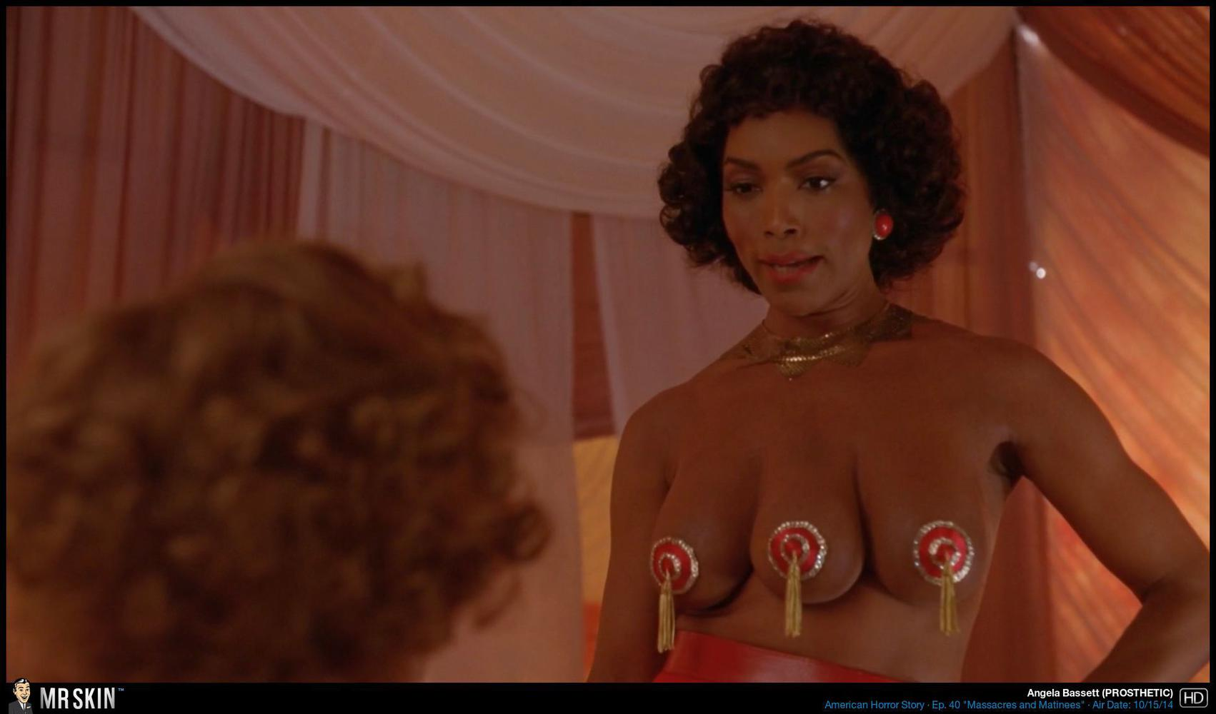 woman-angela-bassett-naked-in-thong-cock-sexy