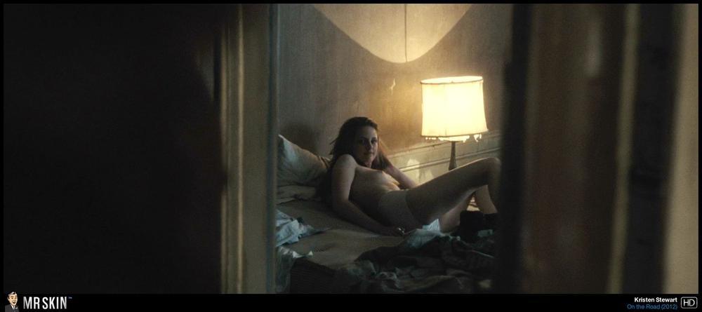 Sorry, Rooney Mara Wont Be -6388