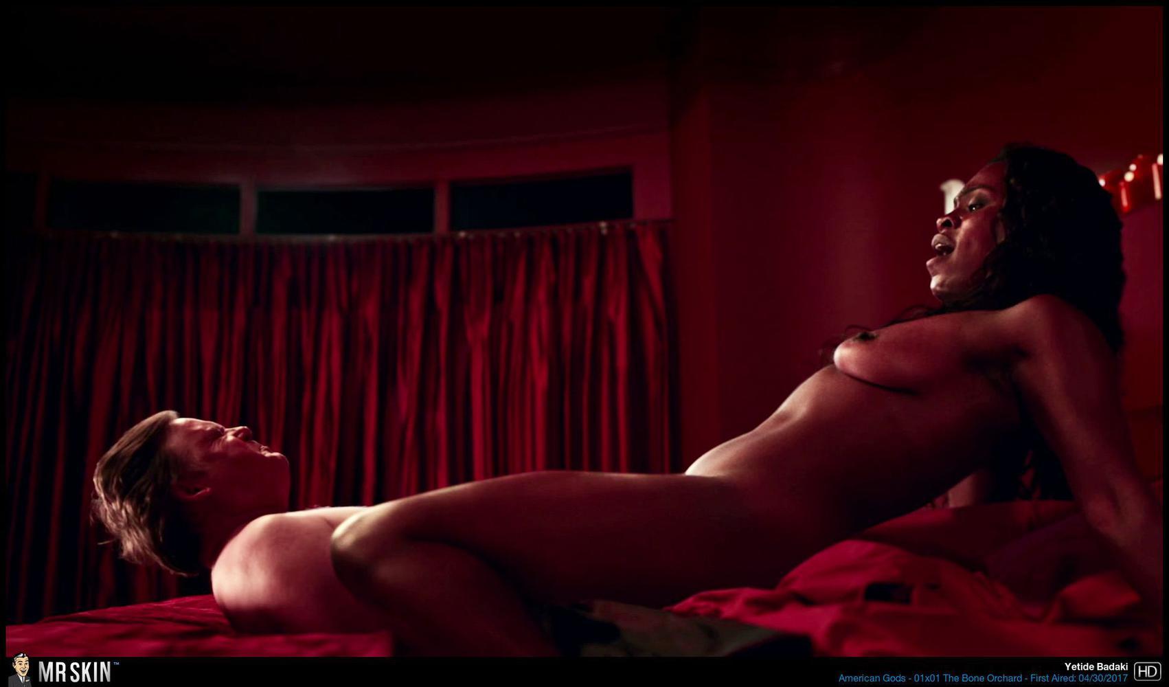 Интимные сцены с русских фильмов смотреть онлайн кто
