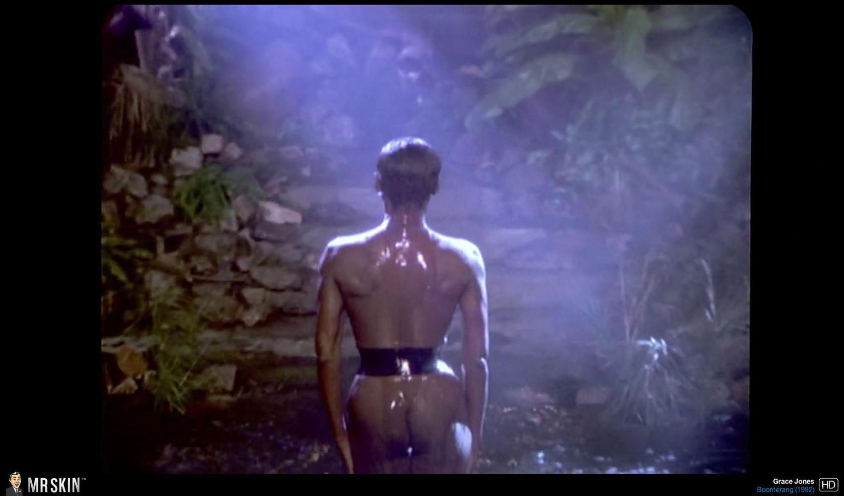 robin-givens-naked-ass