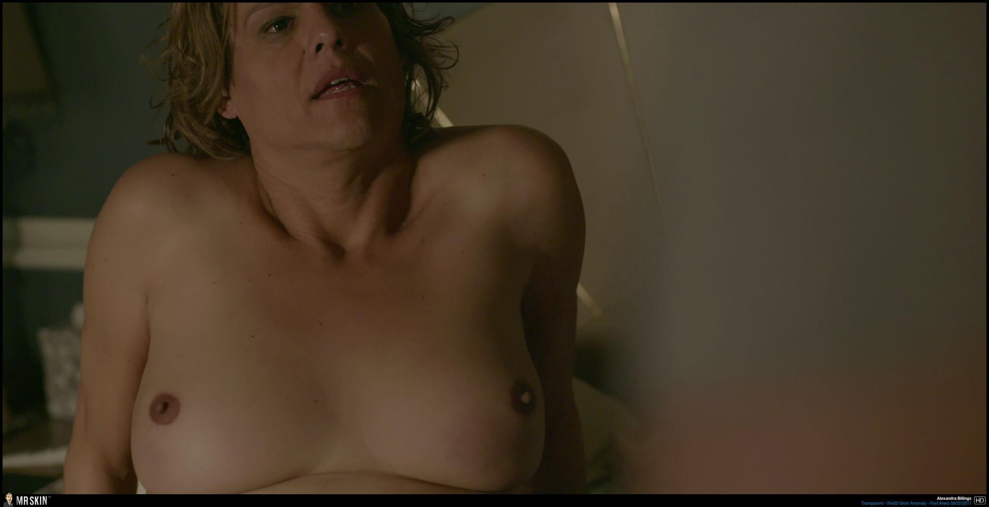Melora hardin nude pictures