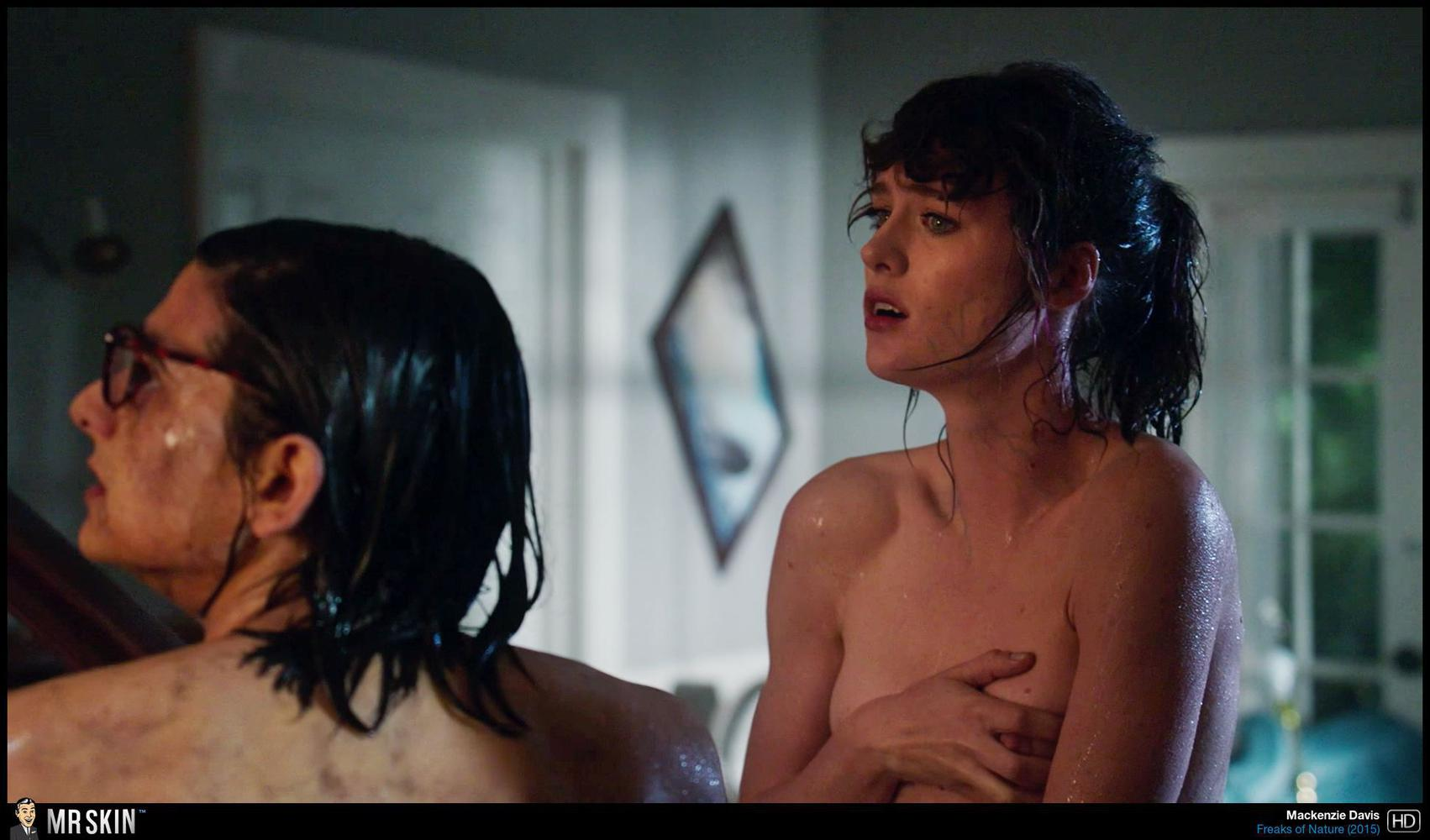 Have blade runner naked video apologise