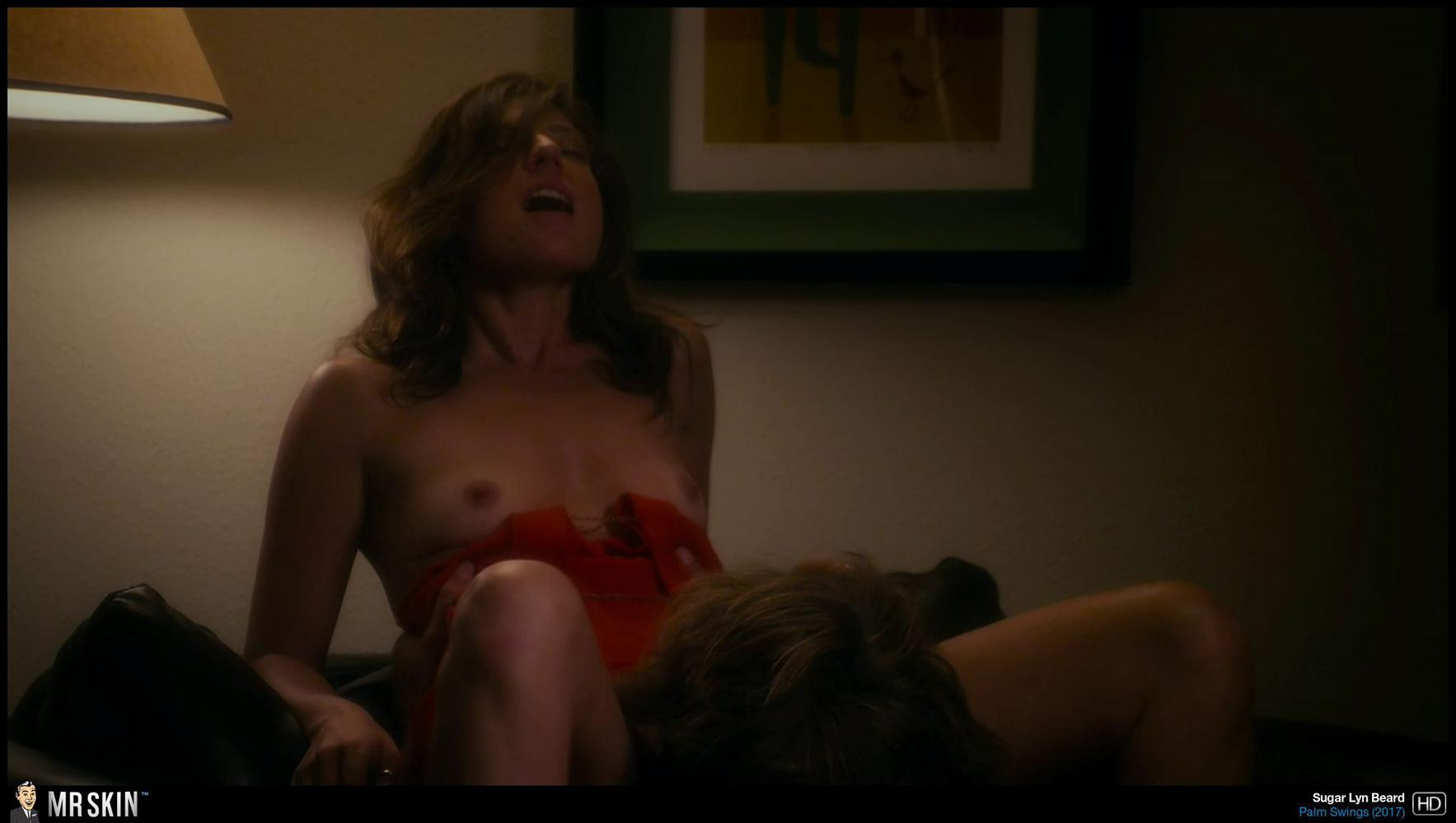 Mr skin diane farr nude are certainly