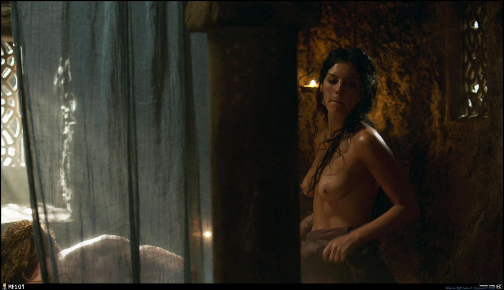 Nude biritania photo, oral porno billeder