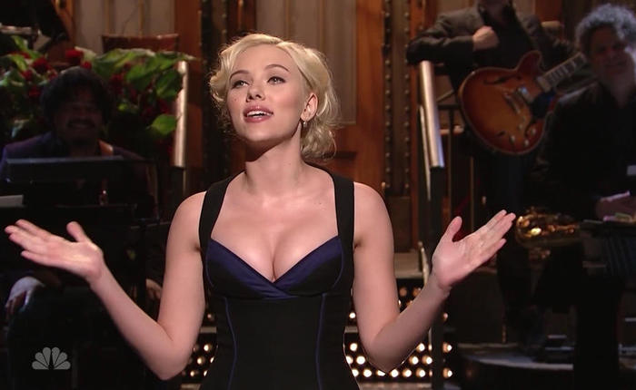 Johansson snl hd06 s 01 infobox ade23888 featured