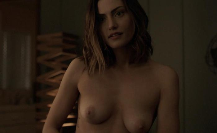 Phoebe tonkin topless c825be48 featured