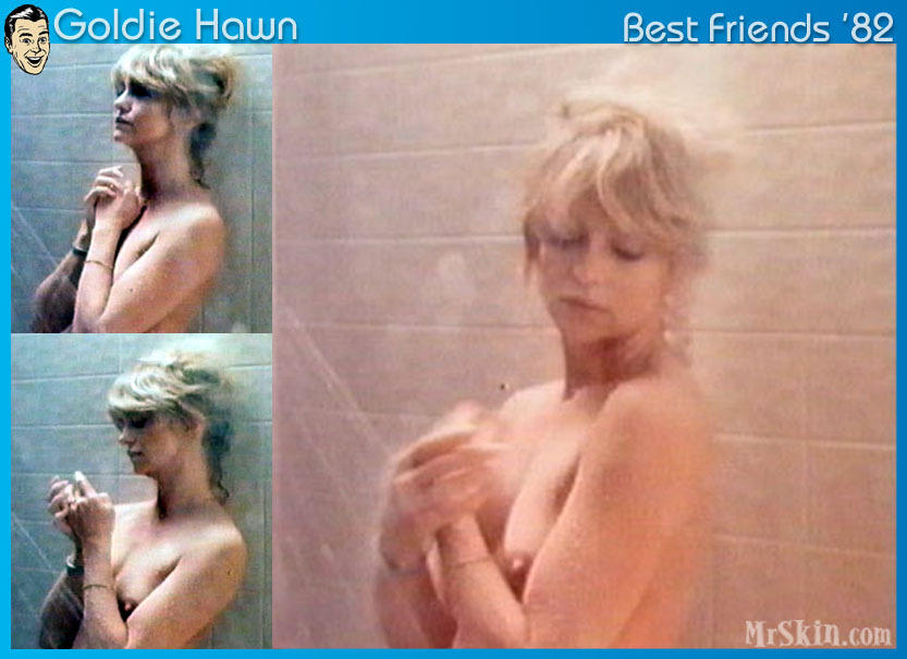 galleries-porn-goldie-hawn-free-topless-pics-leone-anal-video