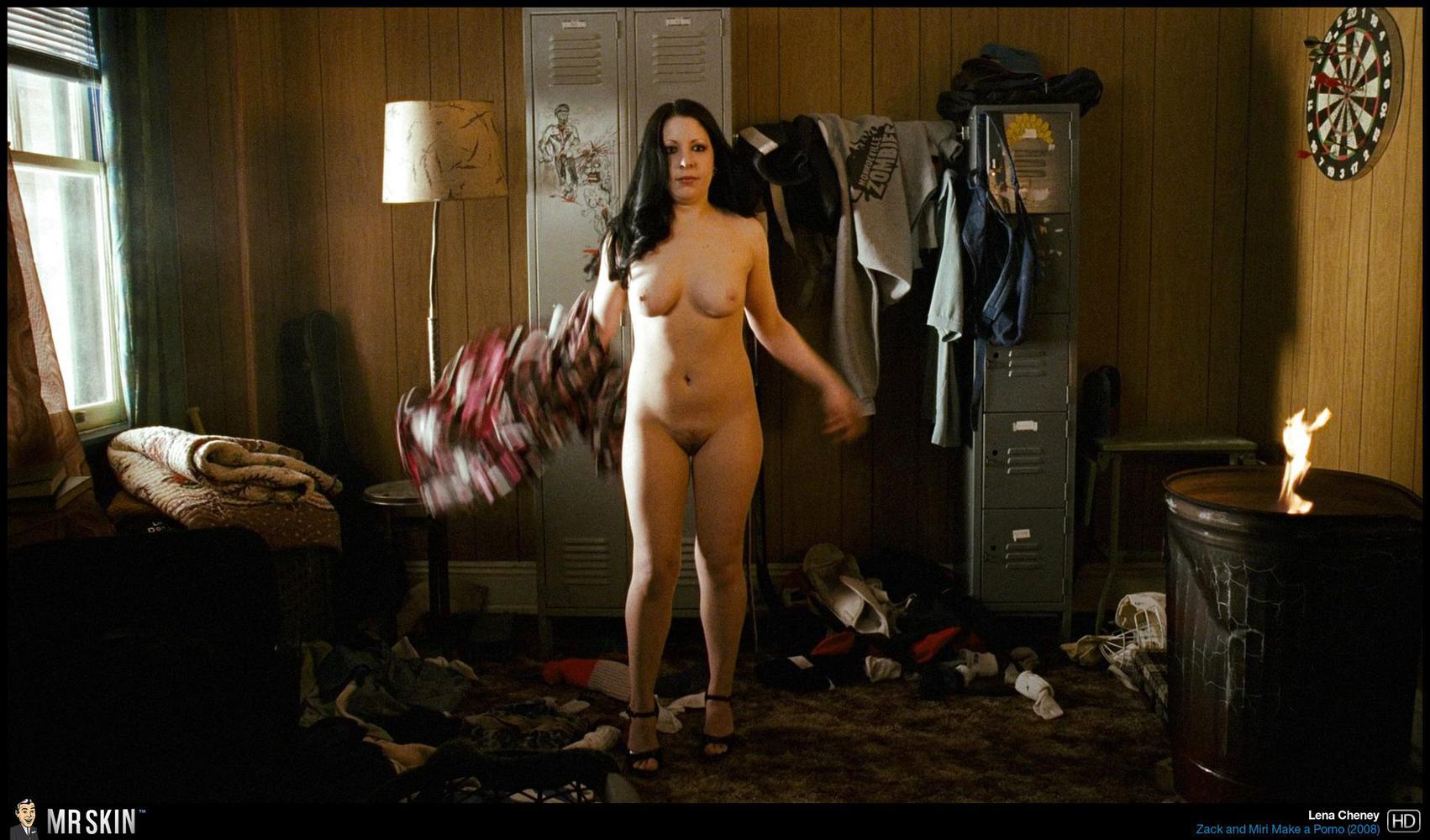 Alisyn porn classic movies tube