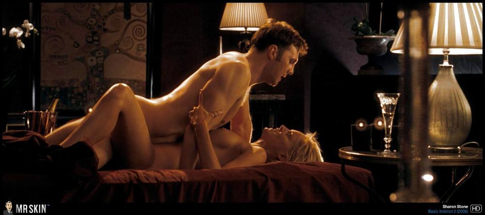 sharon-stone-basic-instinct-sex-scenes