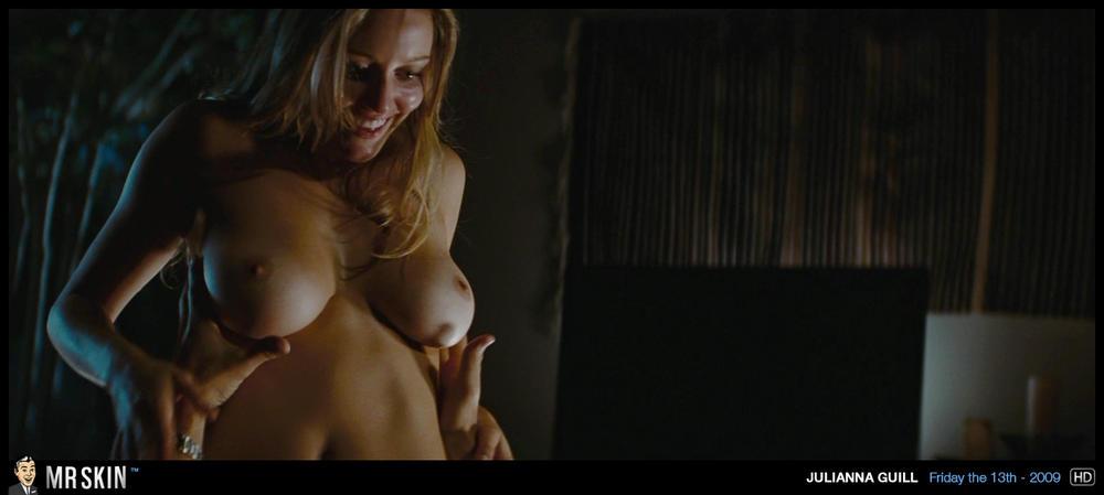 Bikini The Shining Naked Scene Gif