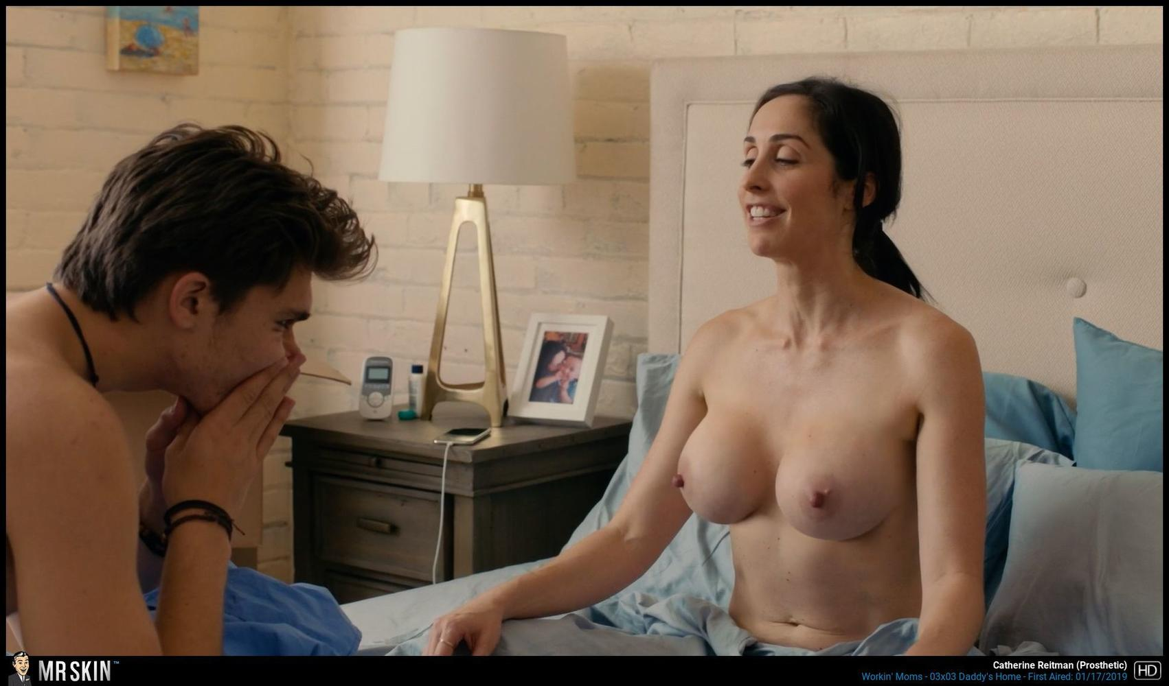 Amy Shiels Nude skinstant video selections: the breast of the rest of