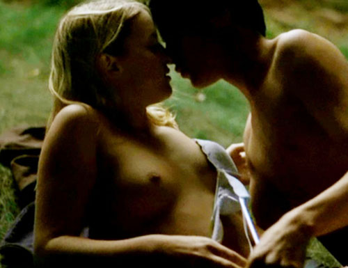 Has analogue? Coming of age nudity frankly, you