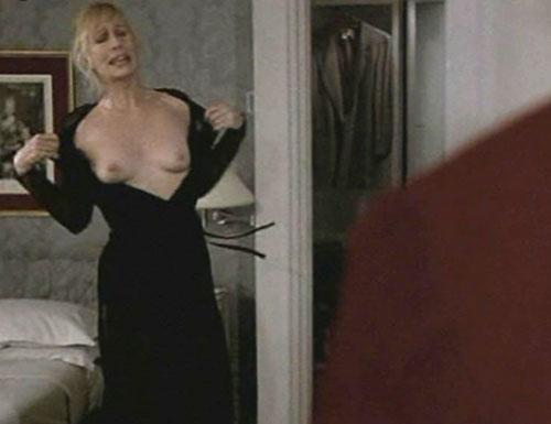 Tits Barbara Kellerman nude (47 pictures) Leaked, iCloud, panties