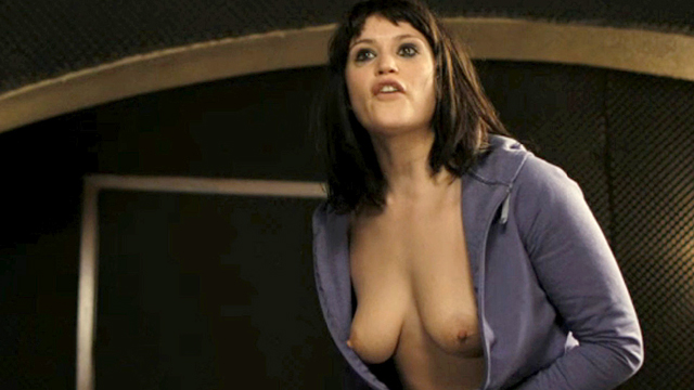 Big boob girl hot young