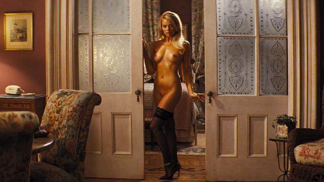Best Elizabeth Mastrantonio Nude Pic