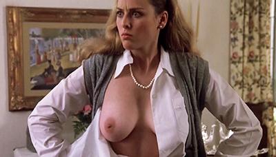 Huge boobs asian big breast