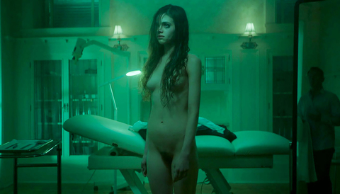 Too India eisley fake nude are not