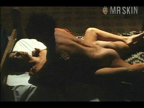 Erotique ohana2 frame 3
