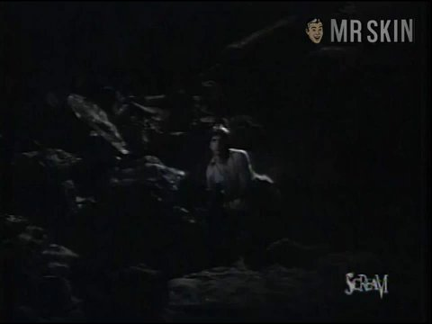Massacre beck 01 frame 3