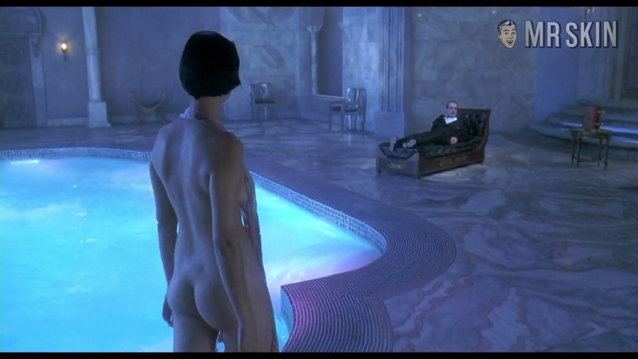 Deathbecomesher rossellini bell hd 01 frame 3 override