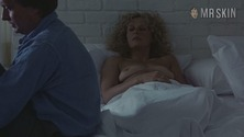 Fatalattraction close 3 hd small thumbnail 3 override