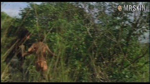 Amazonas hahn2a cmb large 3