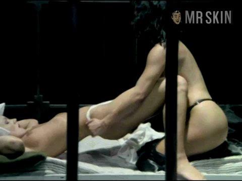 Sex lovell2 frame 3