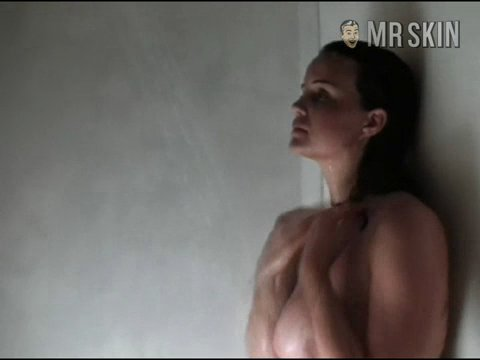 Amatuer mature free videos