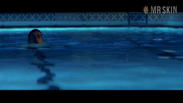 Swimfan christensen 1 frame 3