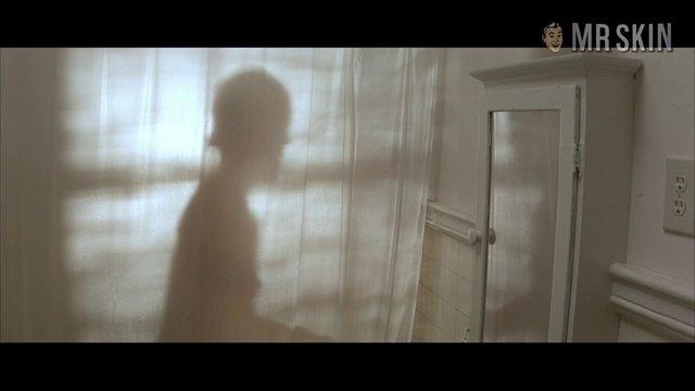Bedroomwindowthe mcgovern hd 01 frame 3