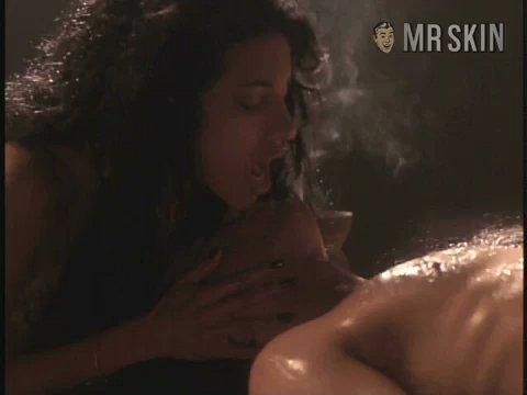 Porn stickam cams tube porn