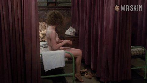 Starsky and hutch nude