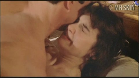 topless-pictures-of-winona-ryder-night-virgin-xxx