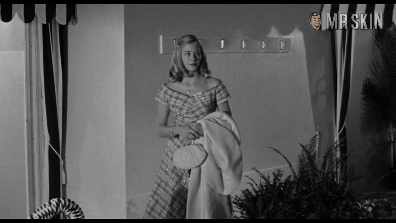 Models for sex videos