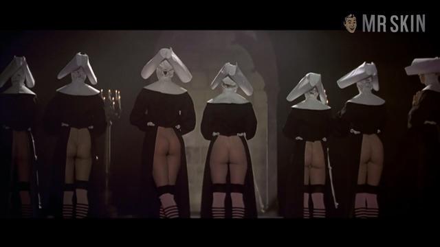 Elisabeth Shue Nude - Naked Pics And Sex Scenes At Mr Skin-2236