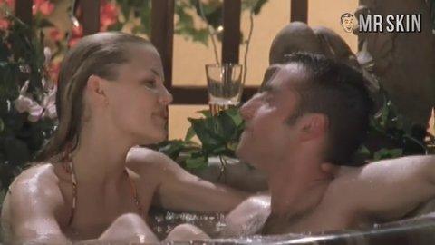Jennifer morrison naked scenes picture 872
