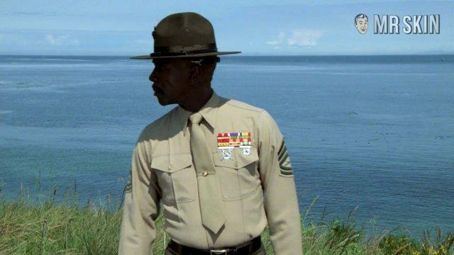 Officergentleman blount hd 02 frame 3