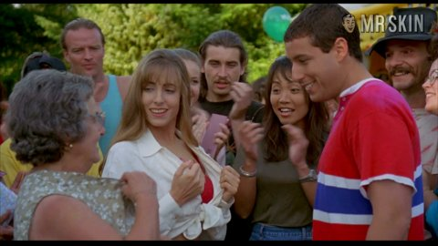 Happygilmore gunn hd 01 large 3