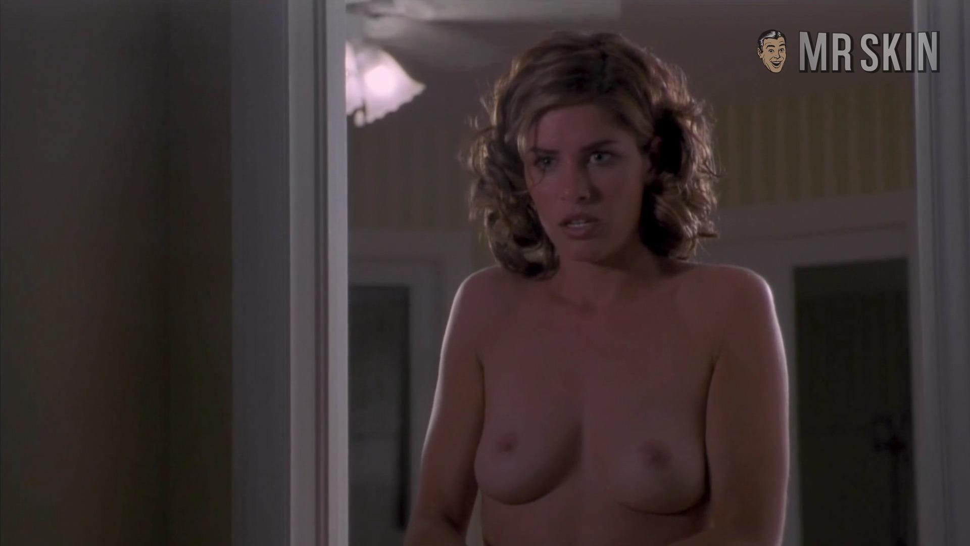 Breast concealers for transgendered