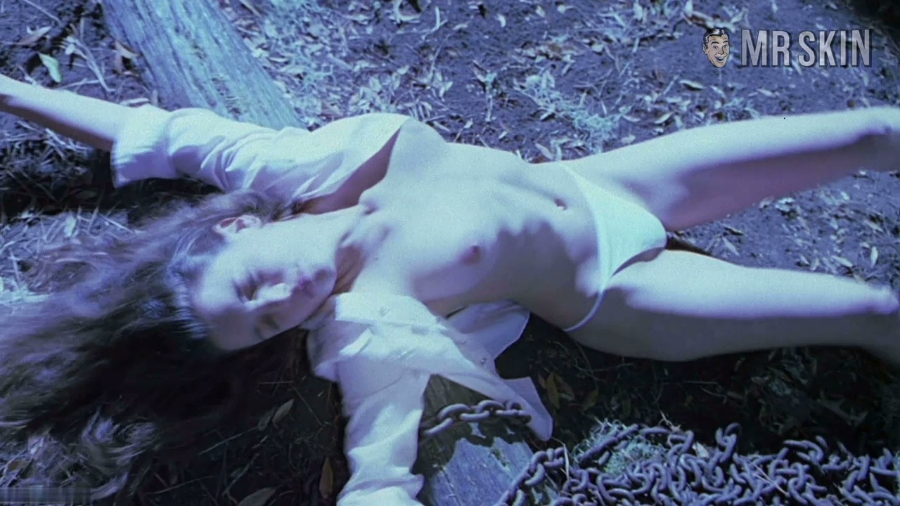 pussy Katie holmes nude