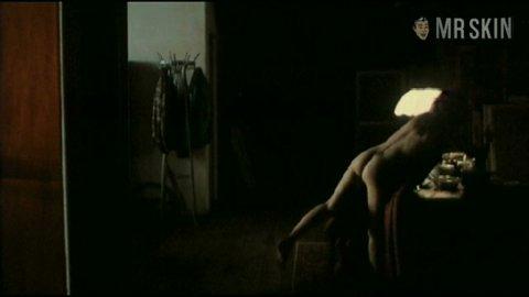 Remarkable, Ariane schluter nude